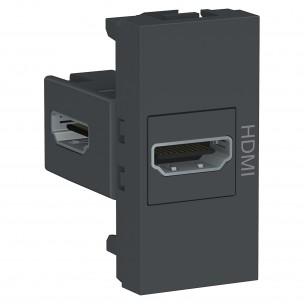 Módulo Orion Tomada HDMI...