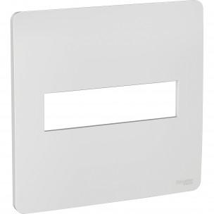Placa Orion 4x4 para 2...