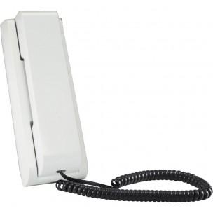 Interfone AZ-S01 Para...