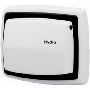 Acabamento Hydra Max...