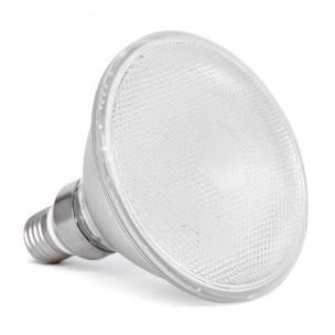 Lâmpada LED Par38 15W...