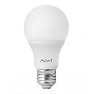 Lâmpada LED A60 12W 6500K...
