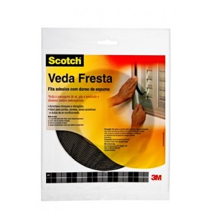 Fita Veda Fresta Scotch...