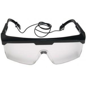 Óculos de Segurança...