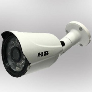 Câmera IP Onvif 903 - HBTech