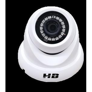 Câmera Dome IP 905 com...