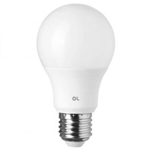Lâmpada LED A70 12W 6500K...