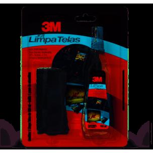 Limpa Telas de LCD 100ml - 3M