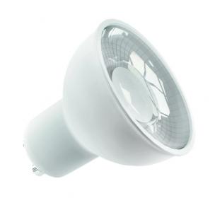 Lâmpada LED GU10 4,5W...