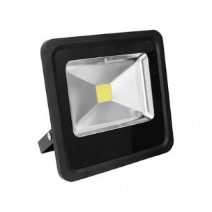 REFLETOR LED 30W 6500K BIV...