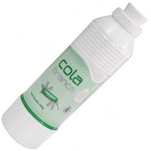 Cola Branca Extra 500Gr - AMAZONAS