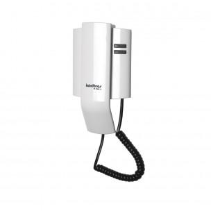Interfone Interno IV 7000 EA Branco - Intelbras