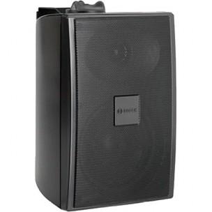 Caixa de Som Ambiente Acústica 30w - Bosch