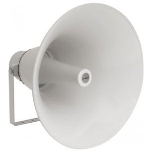Corneta de Alto Falante 50w LBC3484/00 - Bosch