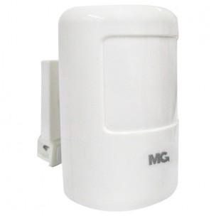 Sensor de Presença Sobrepor Parede c/ Fotocélula MPS-40F - Margirius