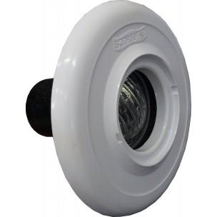 Refletor Tradicional Mini 60w 12v - Sodramar