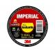 Fita Imperial Slim 18mm x 10m - 3M