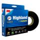 Fita Isolante HighLand 20m - 3M