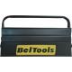 Caixa de Ferramentas Metálica - BelTools