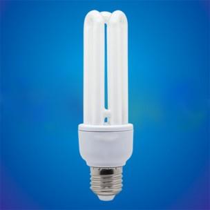 Lampada Fluor PL Econômica 15W 6500k 127v - Avant