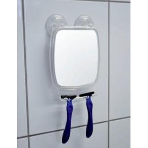 Espelho com Ventosa para...