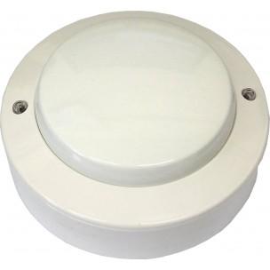Detector de Calor 24v RM Incêndio