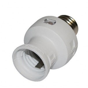 Fotosoquete Microcontrolador Bivolt - Exatron