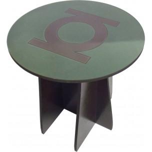 Mesa de Centro Lanterna Verde - FP