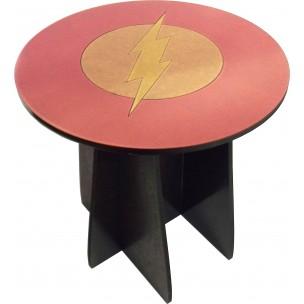 Mesa de Centro Flash - FP