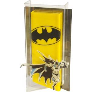 Arandela Led Box Batman  - FP