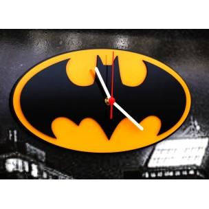 Relógio de Parede Batman - FP
