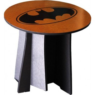 Mesa de Centro Batman - FP