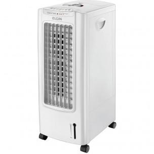 Climatizador de Ar Elgin 7,5 Litros 127V 60HZ