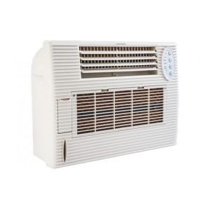 Multi Climatizador de Ar Frio de Parede 127V Komeco