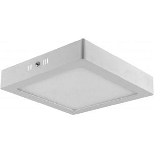 Plafon LED Quadrado de...