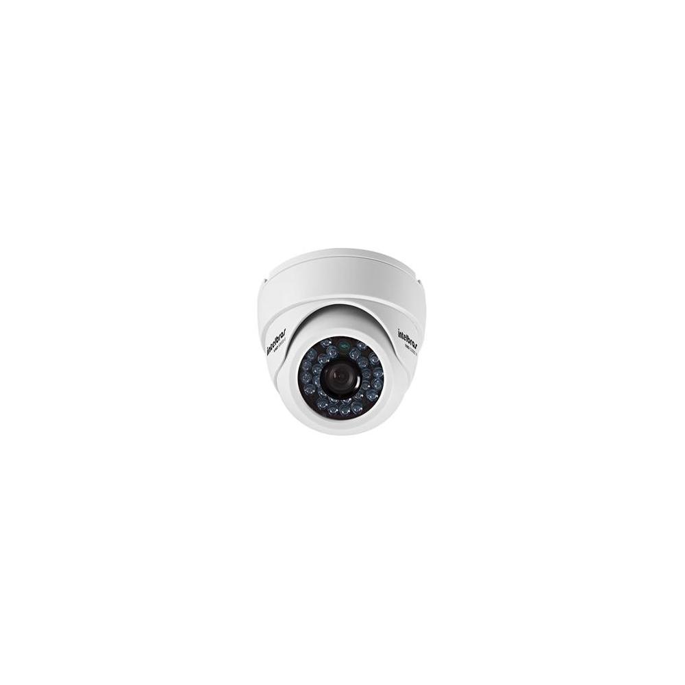 Câmera Dome Digital VMD 1010 IR Intelbras