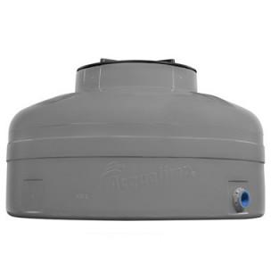 Caixa D' água Fácil Instalação 310 Litros Acqualimp