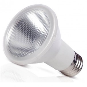 Lampada Led PAR30 IP65 10W 6000K BIV Luminatti