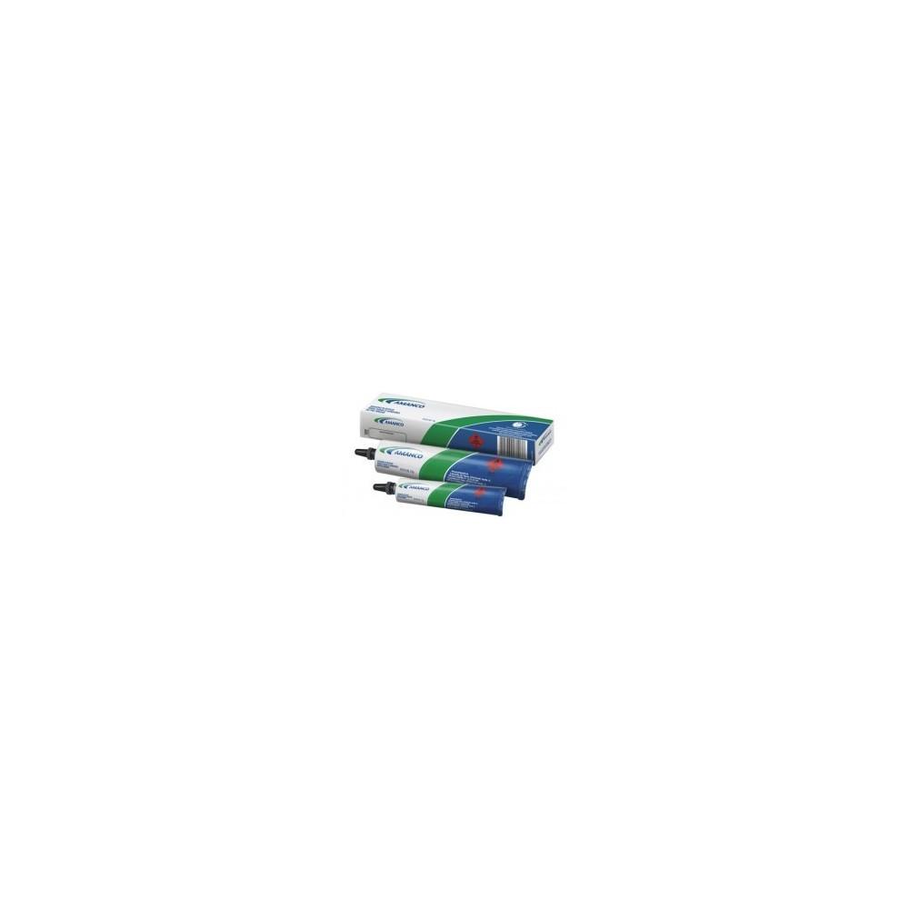 Cola Plástica para PVC 17GR - Amanco
