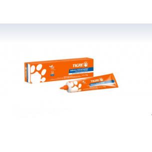 Adesivo Aquatherm 017G - Tigre
