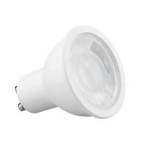Lampada Led Dicroica 4,8w 6500k Bivolt Save Energy