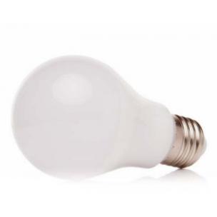 Lampada Led A60 10w 2700k Luminatti