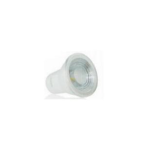 Lampada Led Mini Dicroica 3w 2700k Luminatti
