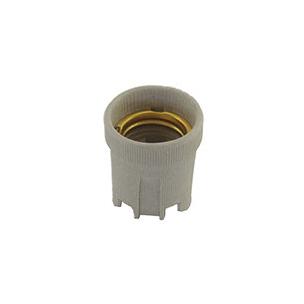 Soquete Porcelana RCA Externo Interneed