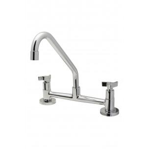 Misturador de Mesa para Cozinha 1256 Like CR - Perflex