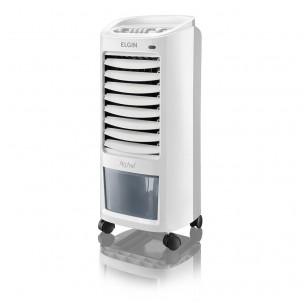 Climatizador de Ar Mistral 7 Litros 127V - Elgin