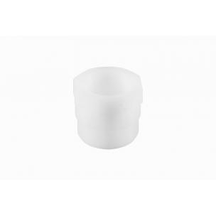 Adaptador para Válvula de Pia e Lavatório - Astra