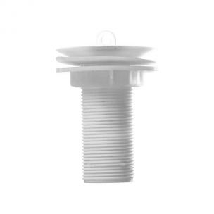 Válvula para Lavatório Sem Ladrão BC - Astra
