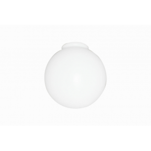 Globo Bolinha Pequeno - Astra