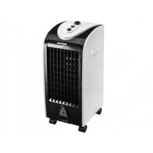 Climatizador de Ar Premium CLM-01 - Ventisol